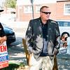 9 14 21 SRH Lynn election coverage 16