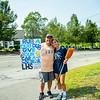 9 12 21 JBM Lynnfield Girls Soccer Car Wash 1