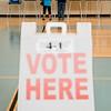 9 14 21 SRH Peabody election coverage 1