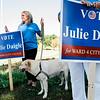 9 14 21 SRH Peabody election coverage 5