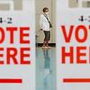 9 14 21 SRH Peabody election coverage 12