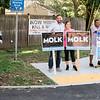 9 14 21 SRH Peabody election coverage 17