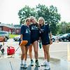 9 12 21 JBM Lynnfield Girls Soccer Car Wash 4