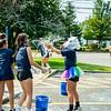 9 12 21 JBM Lynnfield Girls Soccer Car Wash 2