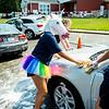 9 12 21 JBM Lynnfield Girls Soccer Car Wash 6