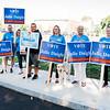 9 14 21 SRH Peabody election coverage 8