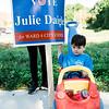 9 14 21 SRH Peabody election coverage 9