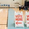 9 14 21 SRH Peabody election coverage
