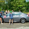 9 12 21 JBM Lynnfield Girls Soccer Car Wash 3