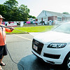 9 12 21 JBM Lynnfield Girls Soccer Car Wash 5