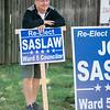 9 14 21 SRH Peabody election coverage 11
