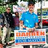 9 14 21 SRH Lynn election coverage 15