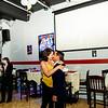 9 14 21 JBM Lynn Nicholson trios watch party 4