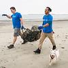 9 15 18 Revere beach cleanup 7