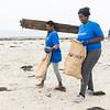 9 15 18 Revere beach cleanup 9