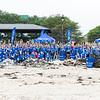 9 15 18 Revere beach cleanup 2