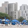 9 15 18 Revere beach cleanup 13