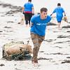 9 15 18 Revere beach cleanup 12