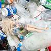 9 15 18 Revere beach cleanup 4