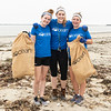 9 15 18 Revere beach cleanup 8