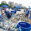 9 15 18 Revere beach cleanup 5