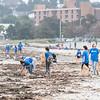 9 15 18 Revere beach cleanup 15