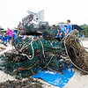 9 15 18 Revere beach cleanup 3
