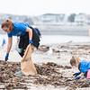 9 15 18 Revere beach cleanup 14