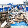9 15 18 Revere beach cleanup 11