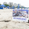9 15 18 Revere beach cleanup 6