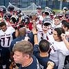 9 15 18 Lynn Tech at Mystic Valley football 1