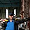 9 13 18 Lynn church renovation 7