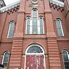 9 13 18 Lynn church renovation 16
