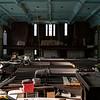 9 13 18 Lynn church renovation 4
