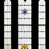 9 13 18 Lynn church renovation