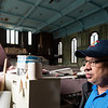 9 13 18 Lynn church renovation 9