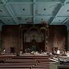 9 13 18 Lynn church renovation 11