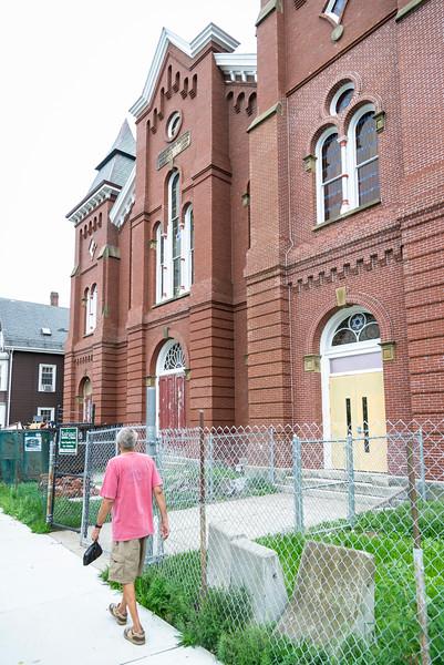 9 13 18 Lynn church renovation 17
