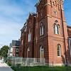 9 13 18 Lynn church renovation 1