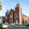 9 13 18 Lynn church renovation 2