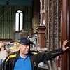9 13 18 Lynn church renovation 8