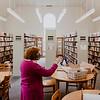 01907 Fall20 Swampscott Library plan 10