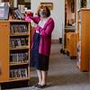 01907 Fall20 Swampscott Library plan 3