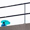 9 18 18 Lynn rain 3