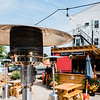 9 18 20 Peabody Brodies Pub dine outside 2