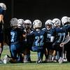 9 17 21 SRH Masco at Peabody football 6