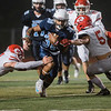 9 17 21 SRH Masco at Peabody football 7