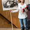 9 18 18 Lynn Fugitive slave law protest 1
