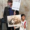 9 18 18 Lynn Fugitive slave law protest 9