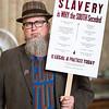 9 18 18 Lynn Fugitive slave law protest 4